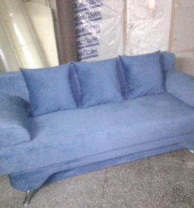 Продам евро диван