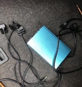 Зарядное устройство для DJI Phantom 3