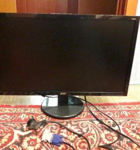 Монитор Acer 24'