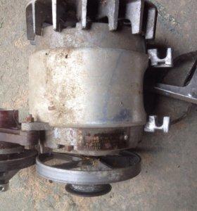 Электродвигатели от  стиралки