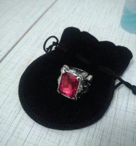 Перстень кольцо доставка