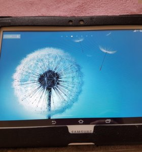 Samsung galaxy note GT-N8000 16gb