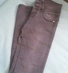 Продаю новые джинсы