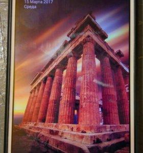 Xiaomi mi4s 3/64 gb