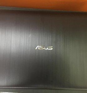 Asus x540 новый