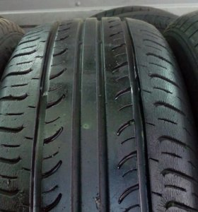225/60/17 HANKOOK OPTIMA K415