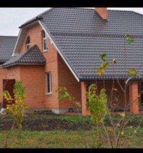 Дом 127,28м2