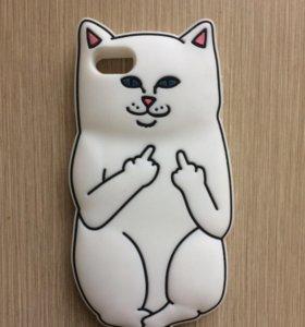 Чехол для iPhone 5, 5s, 5c