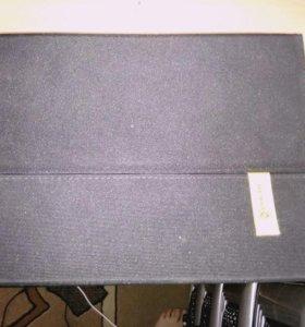 Чехол клавиатура