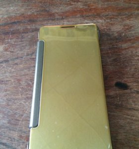 Чехлы для смартфона Samsung Galaxy A 5