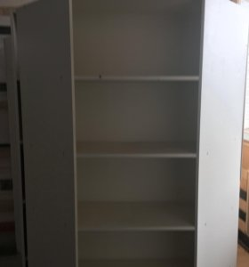 Мебель для магазина
