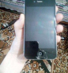 Айфон 16 г