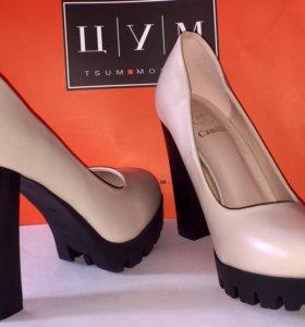 Туфли женские 👠