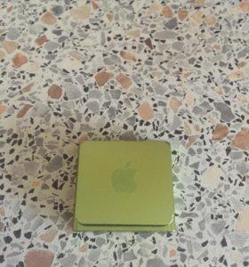 Плеер Apple 2 gb