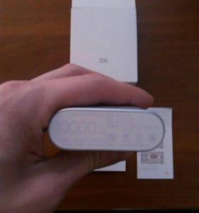 АКБ Xiaomi 10A Orig