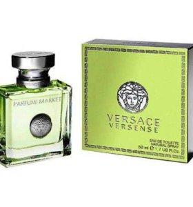 Versense Versace -
