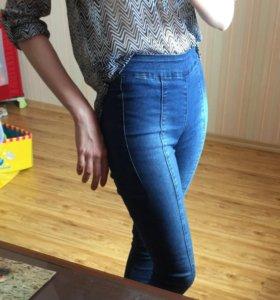 Джинсы 👖 новые, Gloria Jeans®