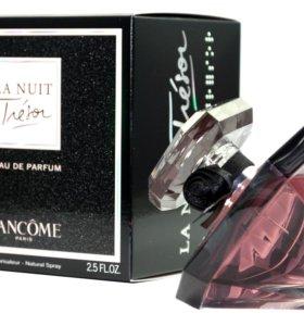 Lancome La Nuit Tresor L'Eau De Parfum 75ml