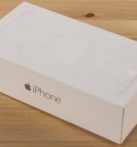 🎁Apple iPhone 6 🎁
