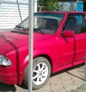 Срочно продаю авто