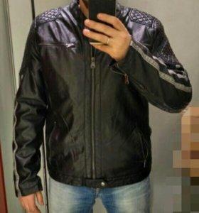 "Куртка мужская ""Smog"" XL (50-52)"