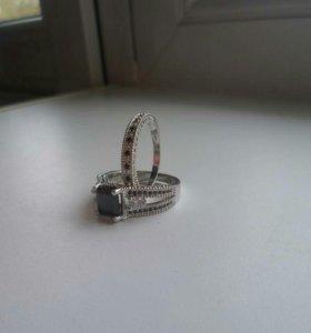 Продам кольца