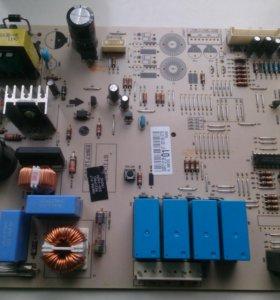 EBR712125 01 для холодильника LG