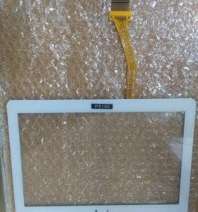 Touch Screen for Samsung Galaxy Tab2 GT-5100 '10.1