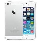 iPhone 5s срочно!!!!!