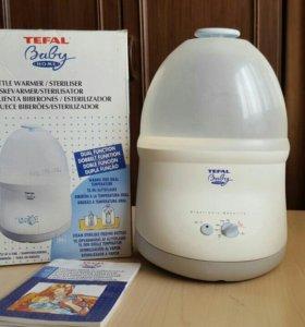 Нагревательный прибор для детского питания,смесей.