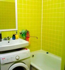 Сдам 1-комнатную квартиру на длительный срок