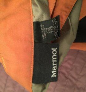 штаны непромокаемые MARMOT
