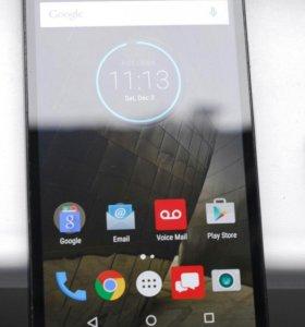 Motorola Moto X Force / Droid Turbo 2 XT1585