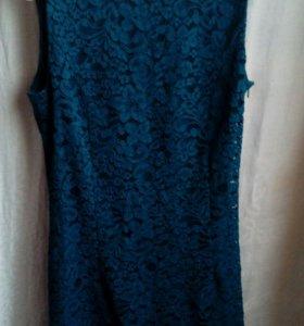 Платье Ooji ultra