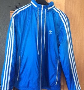Куртка Adidas Original S