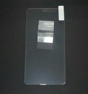 Защ.Стекло Xiaomi Remdi Note 3 pro SE