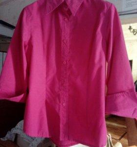 Рубашка DiLARA 38