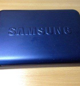 Нетбук Samsung NP-N310