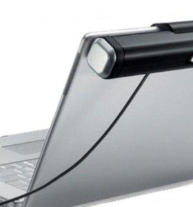 колонки Logitech Laptop Speaker Z305