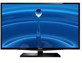 Жк телевизор Lg и Toshiba 81см