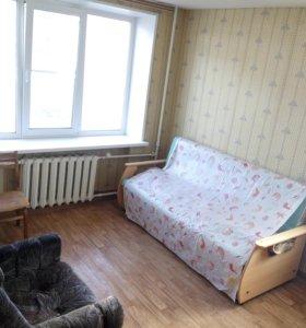 Сдам 1-к квартиру, 31.2 кв.м