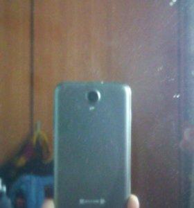 TurboPhone