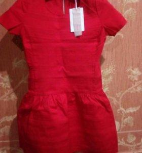 Итальянские платья lmperial