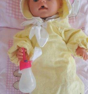Baby born (беби бон)