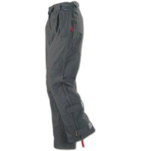 Горнолыжные Женские брюки Marlin от ТМ James Harve
