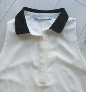 Платье Zara 46 размер