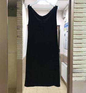 "Платье ""Zarina"""