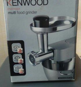 Насадки для кухонной машины Kenwood AT950