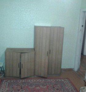 Комната в Казани