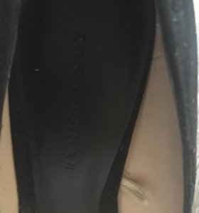Туфли Зара